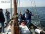 Billeder fra sejlsæsonen 2003