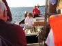 Fisketur i august 2004
