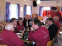 Medlemsmøde, den 1 april 2006