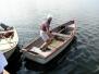 Sejltur til Vænget 2006