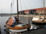 Træf Fjordens Træbåde 2006 Kaj's Billeder