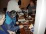 Vinteraktiviteter 2003/2004